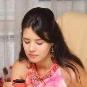 Elena Ioachim