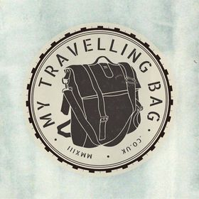 My Travelling Bag