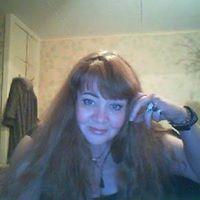 Caroline Loren