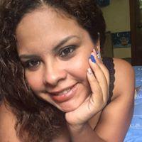 Zaida Sanz