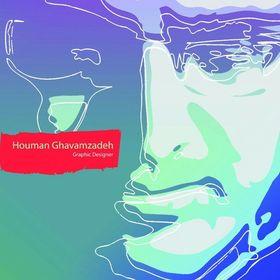 Houman Ghavamzadeh