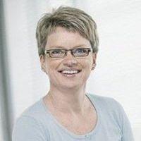 Åshild Langeland
