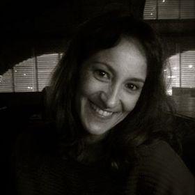 Teresa Pinho