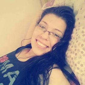 Brunah Silva