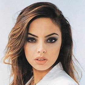 Nadiah Issa