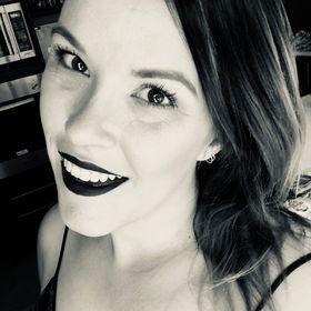 Lauren Noble