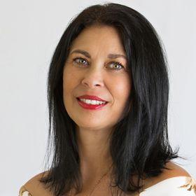 Aileen Friedman - Author