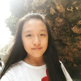 Jessica Shane Setiawan