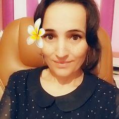 Manole Mariana