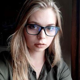 Kristina Hajtmánková