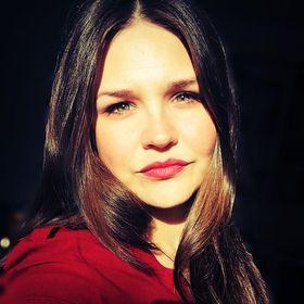 Anja Kiš