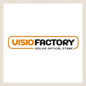 Visiofactory Opticien