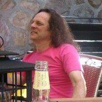 Rick Stadnyk