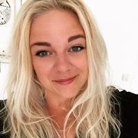 Maja Ulriksen