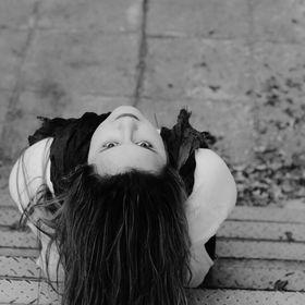 Xristina Bellou