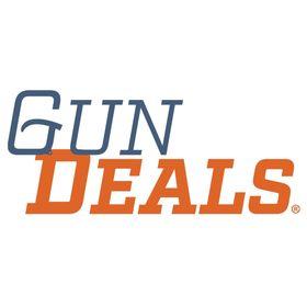 GunDeals.com