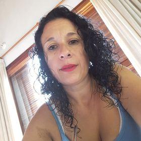 Veronica Mariela Herrera