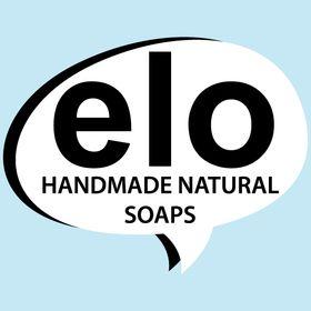 Elo Soap