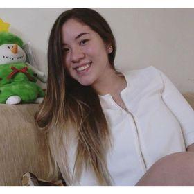 Melissa Zurita