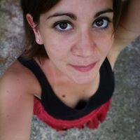Francesca Ditroilo