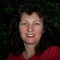 Sharon Denny