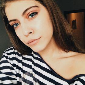 Bianca Trif