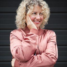 Tamara Robbins Griffith