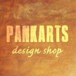 PankartsEbay