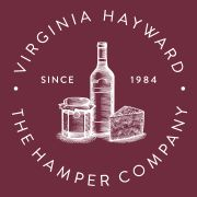 Virginia Hayward Ltd