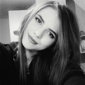 Ioana Isopescu