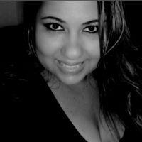 Christina Cunha