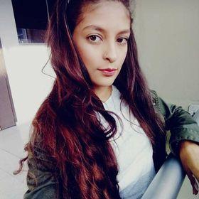 Araly Tatiana
