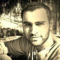 Mohammed Jessry