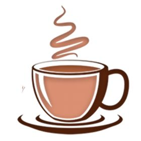 Coffee Lifious