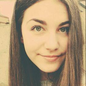 Sofia Rajsic