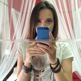 Natalie Akulich