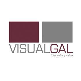 Visualgal