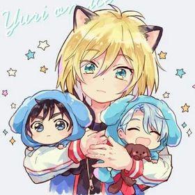 AnimeKpop