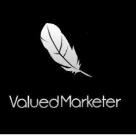 Valued Marketer