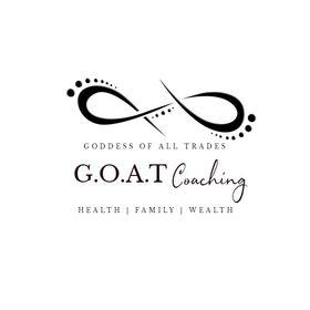 Goat_Coaching