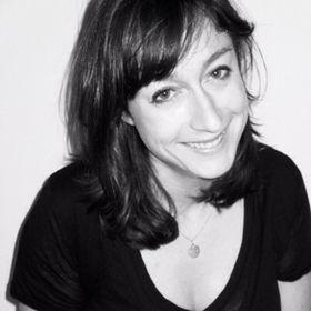 Alexandra Llewellyn