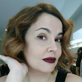 Marta Núñez