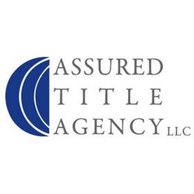 Assured Title Agency, LLC