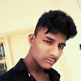 Ganesh G