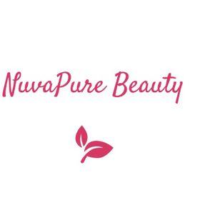 NuvaPure Beauty