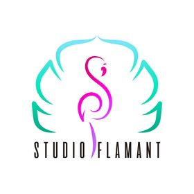 Studio Flamant