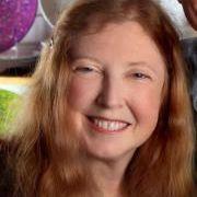 Carol Schroeder / Orange Tree Imports