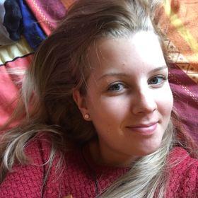 Verena Pitscheider