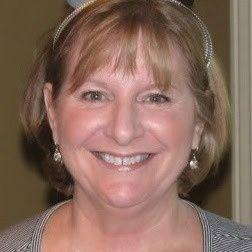 Joy Colleen Tilton