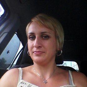 Iulia Ungureanu